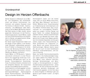 Koehler+Kreation+Offenbach+Presse