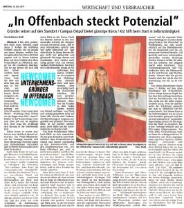 Koehler+Kreation+Op+Wirtschaft