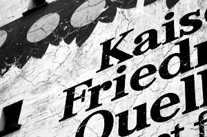 KFQuelle