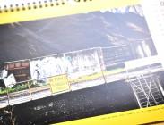 Mut&Liebe-Offenbach-Kalender