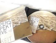 Junger Chor St. Josef - CD-Booklet