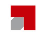 Logogestaltung Steuerberatungskanzlei Tim Essing