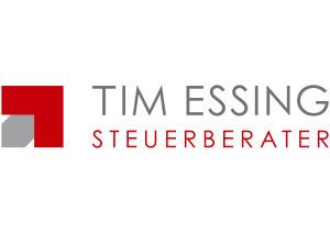 Tim Essing