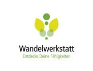 "Logogestaltung ""Wandelwerkstatt"""