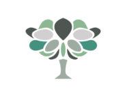 Logo für Neubau-Projekt