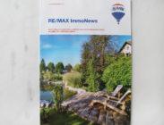 Immobilien-Magazin