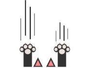 Logo für Katzenpraxis